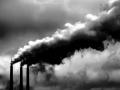 Nuklearna energija i globalno zatopljenje