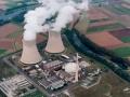 Status nuklearne energije
