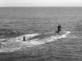 Nesreće na nuklearnim plovilima
