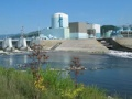 Nuklearna elektrana Krško jedna je od najsigurnijih u Europi