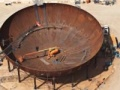 Nuklearna elektrana Vogtle dobro napreduje