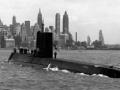 Brodovi i podmornice na nuklearni pogon