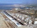 Tehno-ekonomska analiza nuklearnih elektrana i usporedba s ostalim izvorima električne energije