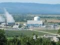 Nuklearna elektrana Krško - NEK